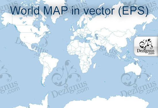 40 vector world map collection eps psd ai svg png dotted world map gumiabroncs
