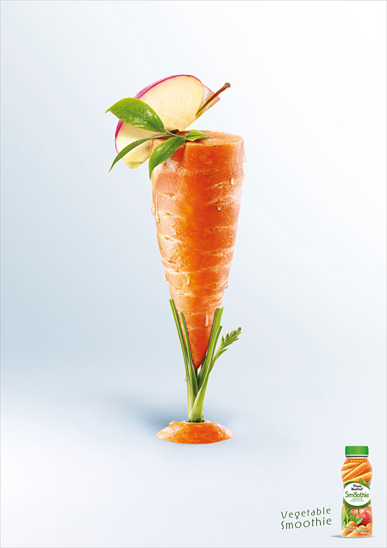 Vegetable-smoothie-10