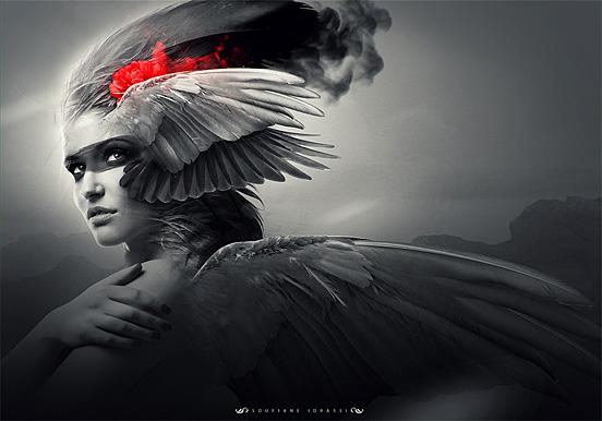 Winged-Angel-4