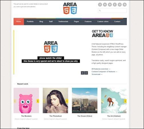 area51-responsive-html5-theme_5