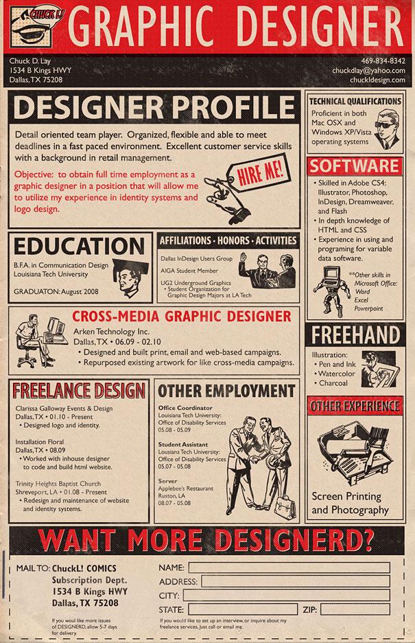 creative-resumes-14