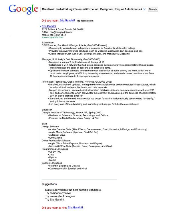 creative-resumes-2