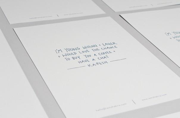 creative-resumes-4-3