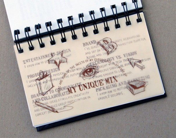creative-resumes-5-2