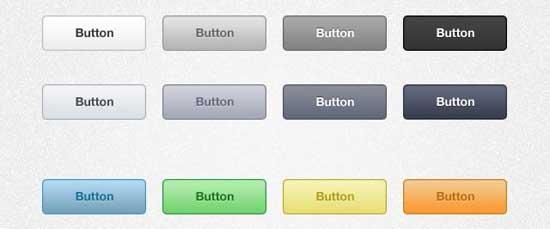 css3-tutorials-buttons-10