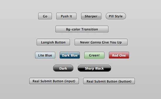 css3-tutorials-buttons-20