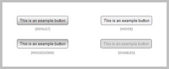css3-tutorials-buttons-22
