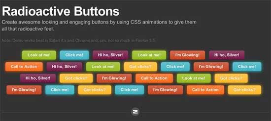 css3-tutorials-buttons-24