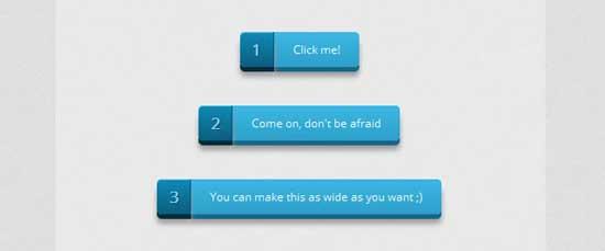 css3-tutorials-buttons-3