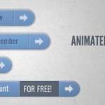 css3-tutorials-buttons-5