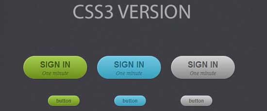 css3-tutorials-buttons-9