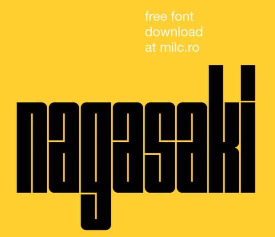 free-fonts-20