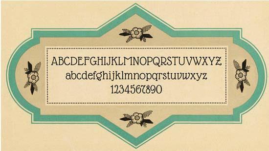 free-fonts-21