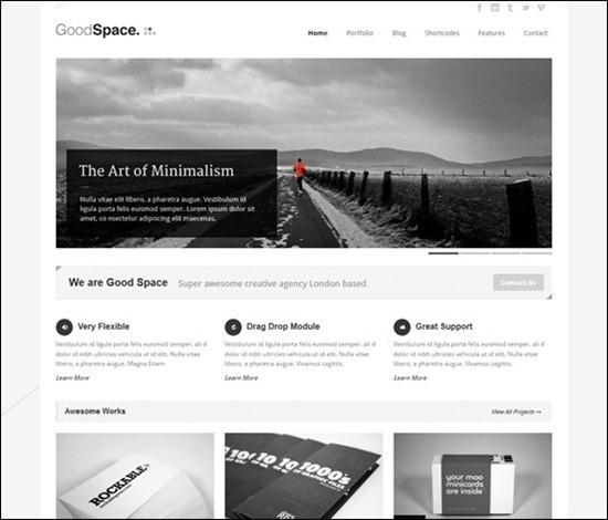 good-space-responsive-theme_6