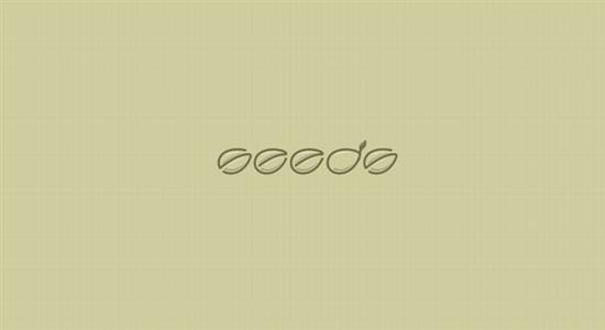 Logo Hidden Symbolism