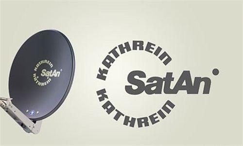 logo-design-fail-sat-an