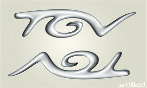 logo-design-fail-tvg