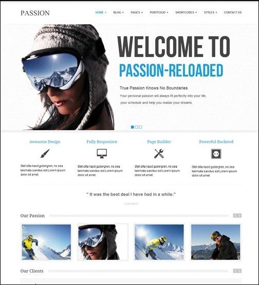 passion-business-wordpress-theme_1