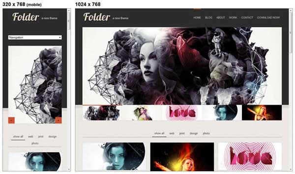 responsive-template-12