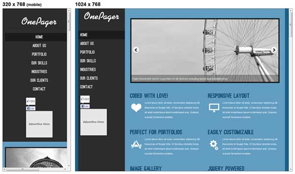 responsive-template-13