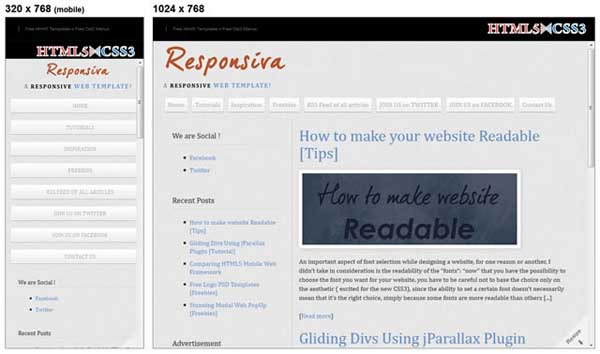 responsive-template-14