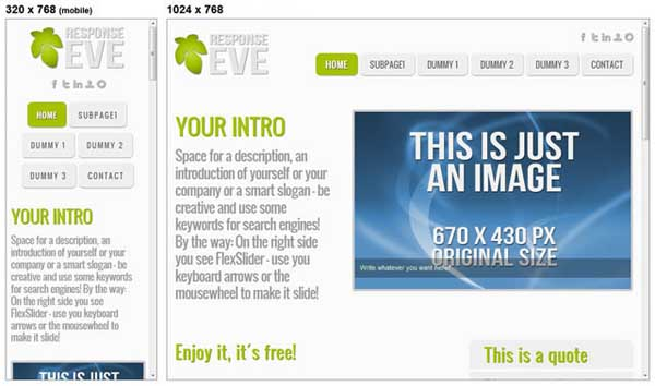 responsive-template-16