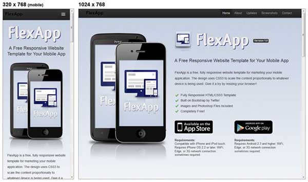 responsive-template-2