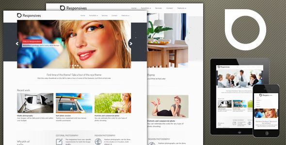 responsive-template-20