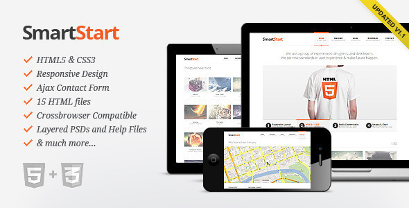 responsive-template-21