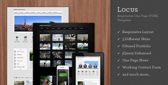 responsive-template-23