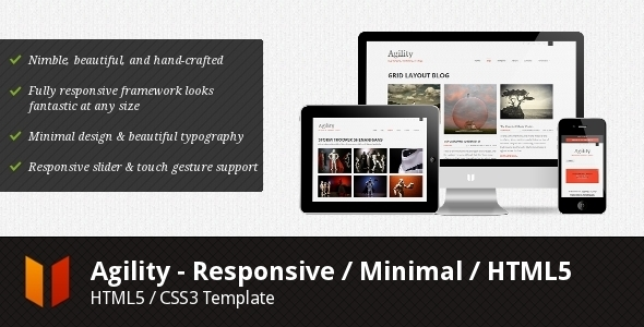 responsive-template-26