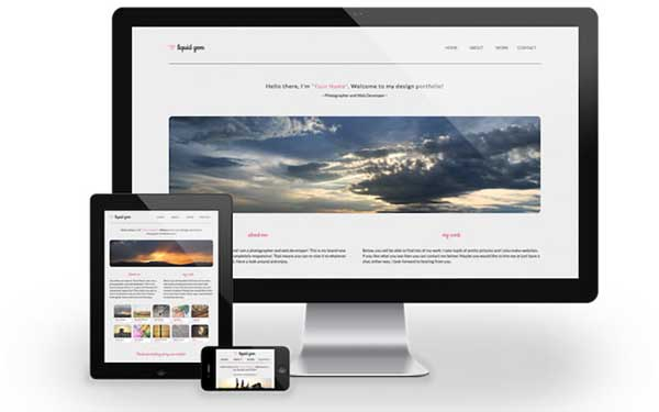 responsive-template-3