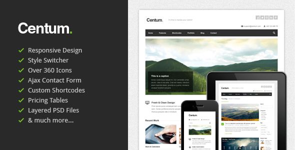 responsive-template-31