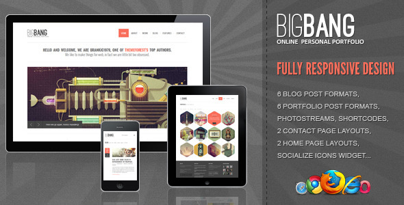 responsive-template-32