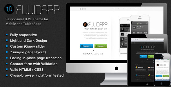 responsive-template-35