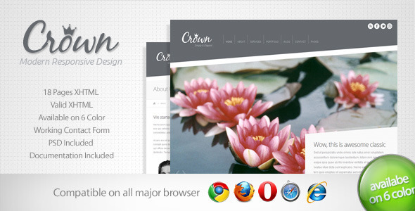 responsive-template-36