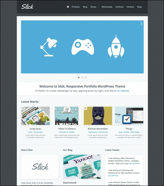 slick-responsive-wordpress-theme_10
