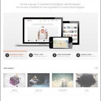smartstart-wordpress-theme_4