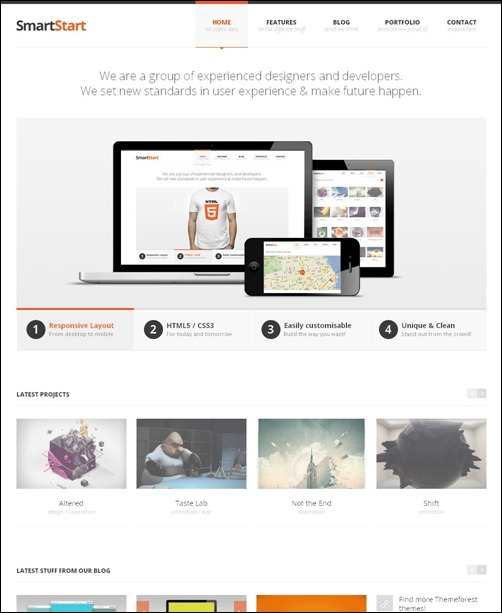 smartstart-wordpress-theme_4