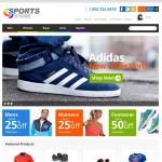 sports-store-responsive-prestashop
