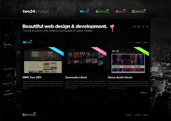 Two24studios.com