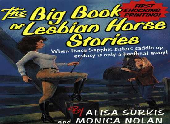 Worst Book Covers
