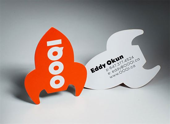 10-OOQI-Custom-Grips