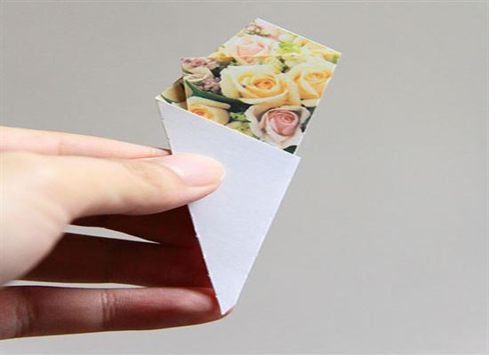11-Latona-Marketing-Business-Card