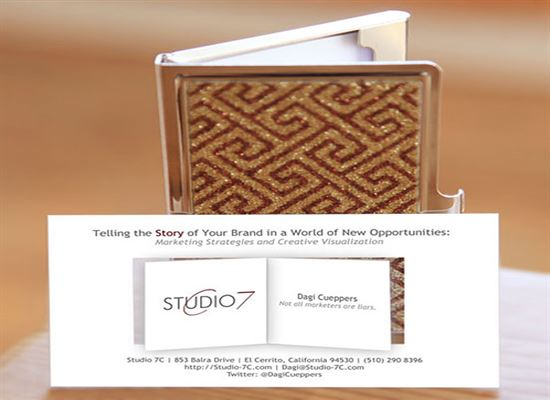 12-Studio-7C-Business-Card