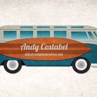 13-Bus-Business-Card