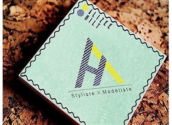 15-Alizee-Hilt-Business-Card