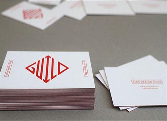 16-Design-Guild-Card