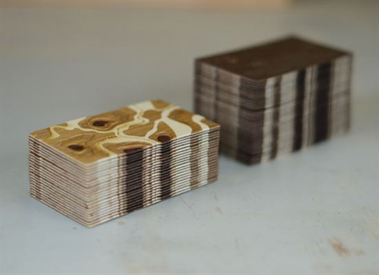 18-Mackey-Saturday-Business-Cards