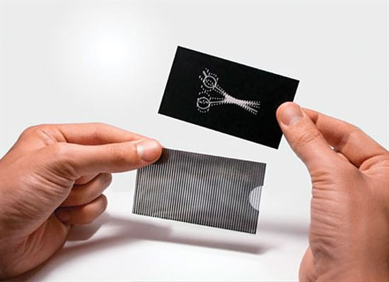 2-Barber-Business-Card